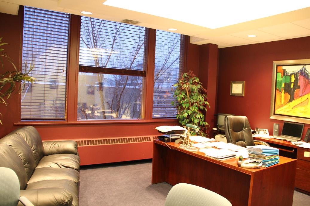 Our Listings Re Max Guardian Commercial Real Estate